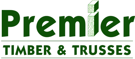 Premier Timber & Trusses